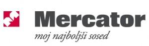 Mercator _ moj najboljši sosed