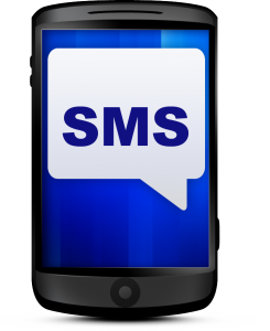 Infographic-How-to-Write-Effective-SMS-Messages-245x300