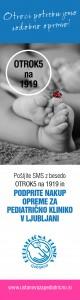 OGLAS_160 x 600_WEB