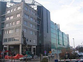 NPK2007