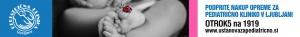 GLAVA NOGICE IN PIKA_728 x 90_2015_pantone2