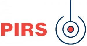 Logo Pirs Pediatricna