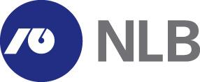 Logo_NLB_sponzorski_10mm_Pantone