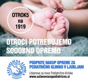 NOGICE & PIKAPOLONICA_OGLAS PKLJ_108 x 100 mm_2015_TISK BR_WEB
