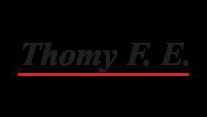 Thomy FE